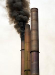 FTIR Testing for Emissions