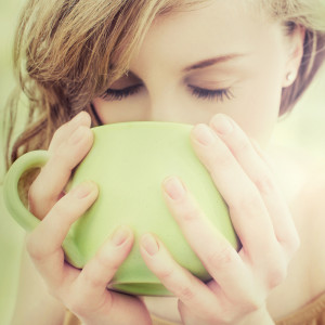 Ion Chromatography Revealed Cheap Tea's Higher Fluoride Levels