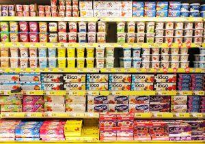 Reverse engineering can help engineers create better food packaging
