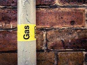 Detecting Natural Gas Leaks