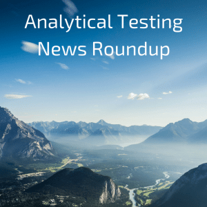 Analytical News Testing Roundup by Innovatech Labs