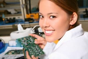 Material Testing Services for Products and Components