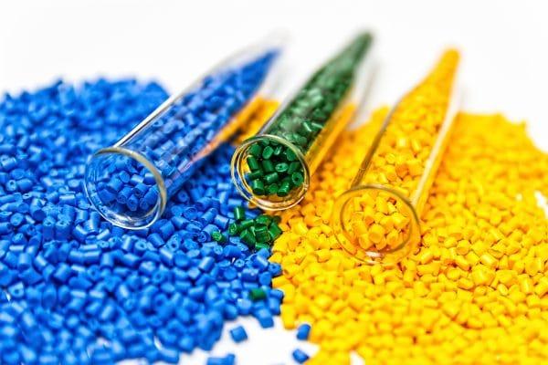 Materials Analysis