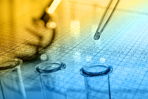 Materials Characterization Specialized Testing