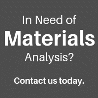 Contact Us for Materials Analysis